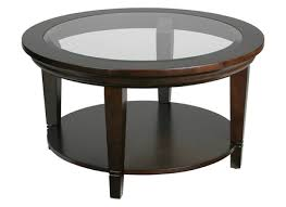Rustic Round Coffee Table Round Industrial Coffee Table Modern Round Coffee Tables Modern