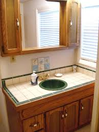 design on a dime bathroom 5 budget bathroom makeovers hgtv throughout design on a