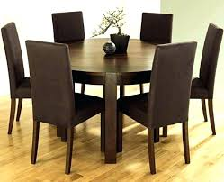 kitchen and dining room tables kitchen dining table and chairs options for a round kitchen table