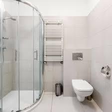 modern kitchen radiators designer radiators direct vertical radiators column radiators
