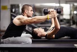 Flat Bench Db Fly Flat Bench Dumbbell Fly Arena Supplements