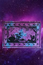 Trippy Room Decor 17 Best Trippy Hippie Tapestries Images On Pinterest Decorating