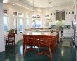 New House Kitchen Designs Kitchen Home Remodel Ideas Kitchen Kitchen Remodel Planner