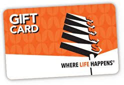 restaurants gift cards norms restaurants gift card 15 gift cards