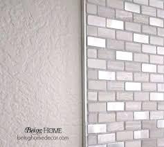 bathtub edging bathroom edging tiles surprising tile sealant design fresh in