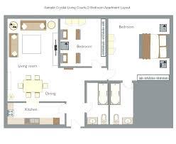 ikea home planner bedroom ikea room planner bedroom design tool bedroom design tool amaze