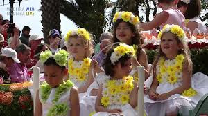 Madeira Flowers - video promo madeira flower festival april 16 22 parades 18 19