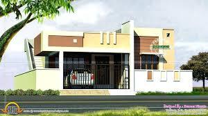 single floor house plans in tamilnadu tamilnadu house models best single floor house plans front elevation