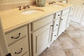 Mixing Metals In Bathroom Mixed Metals In Small Hallway Bath Remodel