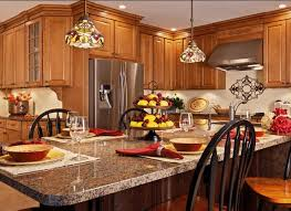 kitchen colors with medium brown cabinets 25 ideas for modern interior design with brown color shades