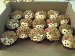 Decorated Best 25 Cupcakes Decorating Ideas On Pinterest Birthday