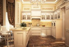 Kitchen Cabinets In Brampton Wood Kitchen Cabinets In Toronto