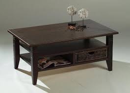 66 best fancy coffee tables and couches images on pinterest