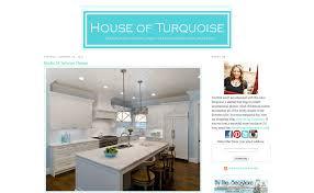 Interior Designer Website by Studio M Interior Design Studio M Is A Full Service Boutique