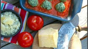 cuisiner le vert des blettes blettes côtes et verts deux recettes et au thermomix si vous
