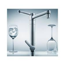 cool kitchen faucets 6 cool kitchen faucets the best hi tech kitchen faucets