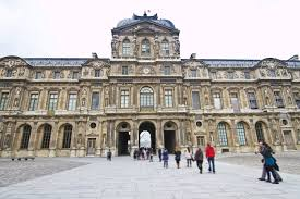 tours sightseeing tours in