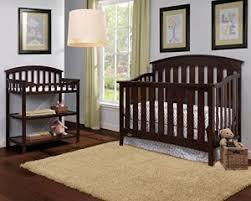the best cheap nursery furniture sets of 2017 nursery hero