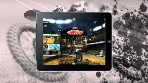 motocross matchup pro supercross pro tutorial youtube