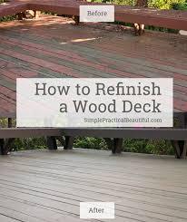 best 25 restore deck paint ideas on pinterest deck restore