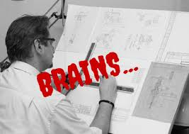 engineering drawings are dead grabcad blog