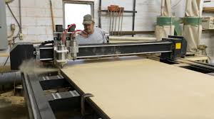 gerber ar600 cnc router refurbished beast mode youtube