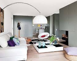 modern country home interiors interior design