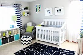 master bedroom bathroom ideas livingroom navy blue and grey master bedroom bathroom ideas blush