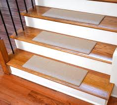 plastic stair runners for carpet home stair design