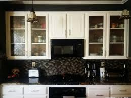 refinishing kitchen cabinets san diego cabinet refacing san diego custom cabinet kitchen cabinet