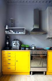 Gray And Yellow Kitchen Ideas Grey And Yellow Kitchen Ideas Yellow And Grey Kitchen Decor Grey