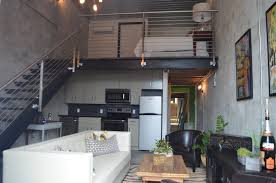home interior warehouse apartment new the warehouse apartments design ideas cool and the