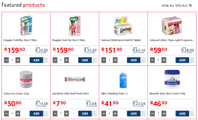 huggies gold specials n pay discount vouchers 60 april 2018 look picodi