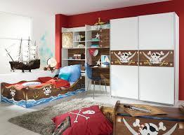 chambre garcon complete chambre bebe garcon complete best chambre enfant plte scala ii
