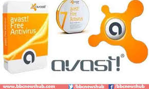 avast antivirus free download 2012 full version with patch top 10 best antivirus free download in 2018