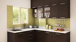 kitchen cabinet design ideas india kitchens ideas pramukh modular kitchens