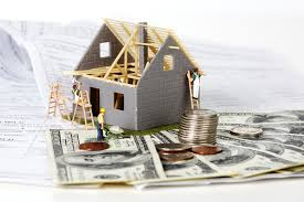Types Of Home Designs Potential Homebuyers And Types Of Home Loans Home And Loan Search