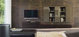 Interior Design For Tv Unit Modern Living Room Tv Stand Modern Tv Stands Home Design Photos