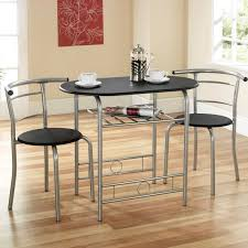 Compact Dining Table And Chairs Uk Black Dining Table Chairs Flats Hmos Students