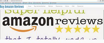 amazon app scam black friday amazon sues five sites promising reviews for cash u2013 consumerist
