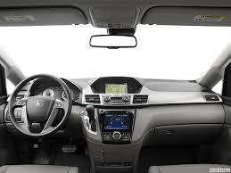 Honda Odyssey Interior 2016 Honda Odyssey Dealer Serving Spokane Coeur D U0027alene Honda