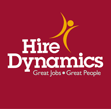 conyers ga staffing agency services temporary employment jobs