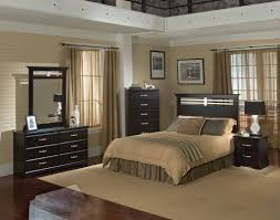 Traditional White Bedroom Furniture Bedroom Compelling White Bedroom With Floral Wallpaper And White