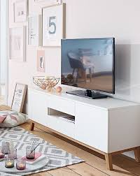 tv schrank design die besten 25 tv möbel ideen auf tv gerät tv panel