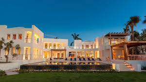 international ocean beach luxury real estate for sale