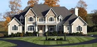 new modular home prices modular home pricing texas joze co