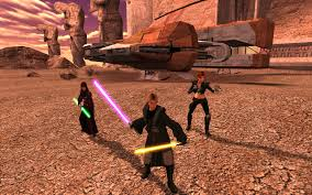 wars knights of the republic android why a wars knights of the republic should happen