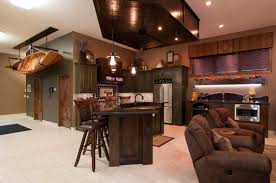 look of design custom garage traditional shed cool decoration ideas in