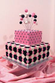 beautiful photos of pink cake boss wedding cakes ipunya