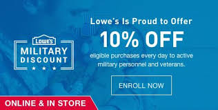 shop lowe s 2017 cyber deals